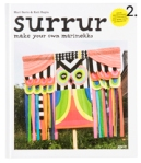 Surrur Book